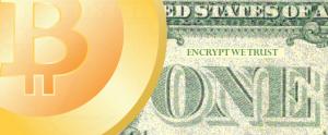Encrypt we trust